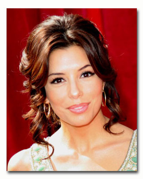 (SS3515278) Eva Longoria Movie Photo