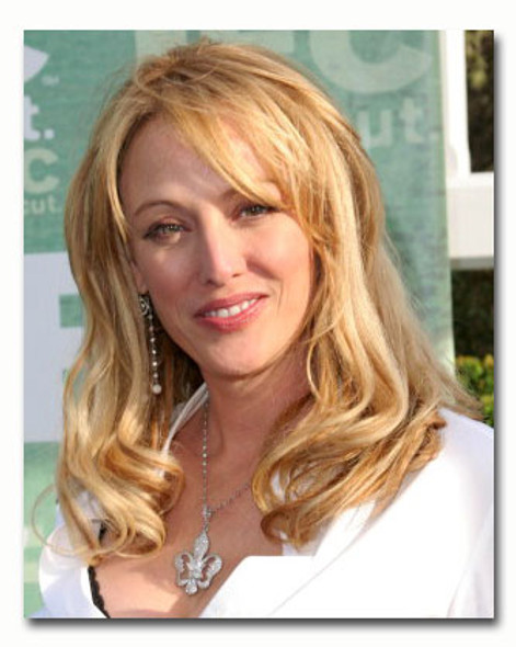 (SS3515590) Virginia Madsen Movie Photo