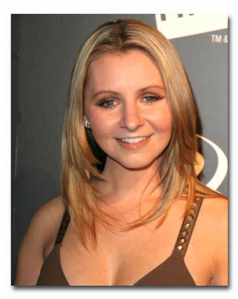 (SS3515759) Beverley Mitchell Movie Photo