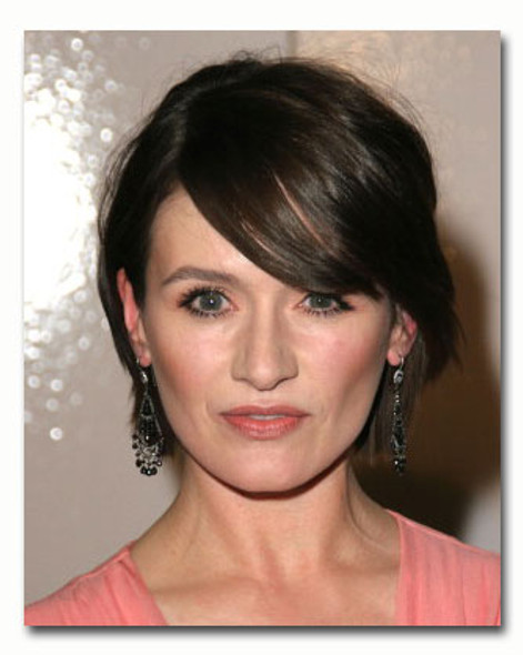 (SS3515824) Emily Mortimer Movie Photo