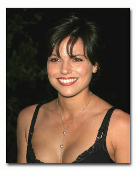 (SS3516071) Lana Parrilla Movie Photo