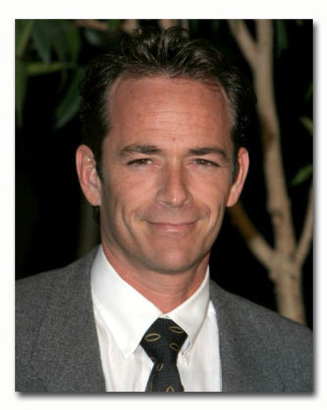 (SS3516136) Luke Perry Movie Photo