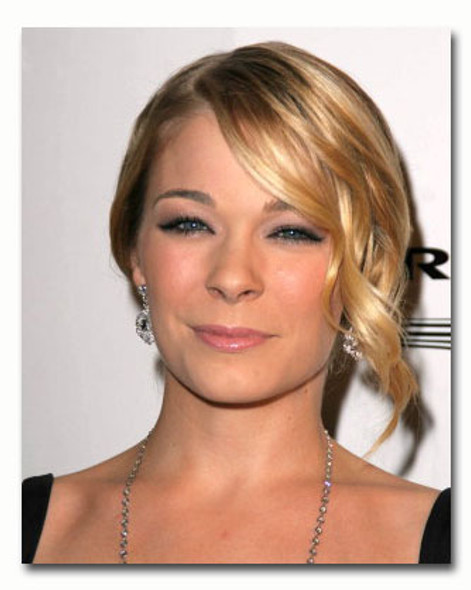 (SS3516461) LeAnn Rimes Music Photo