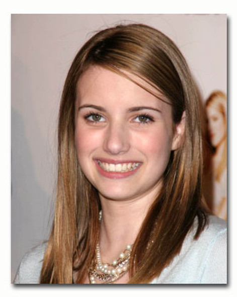 (SS3516487) Emma Roberts Movie Photo