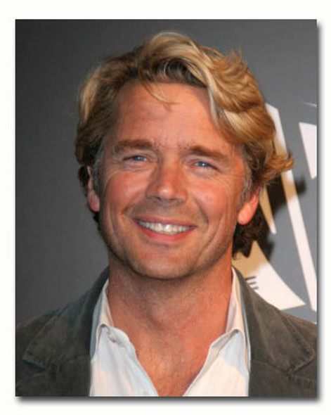 (SS3516734) John Schneider Movie Photo