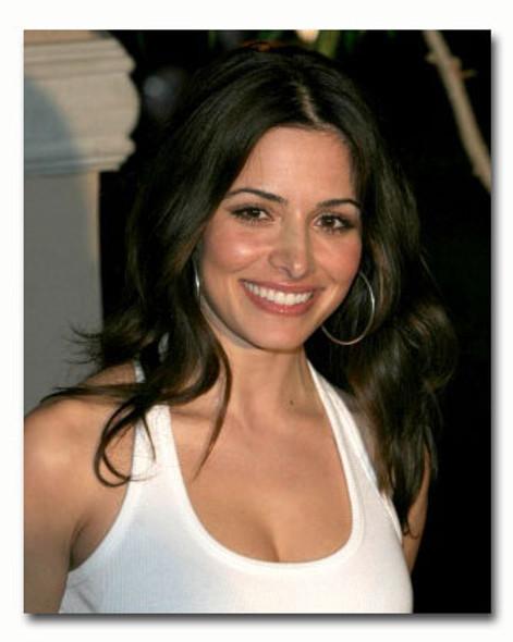 (SS3516838) Sarah Shahi Movie Photo