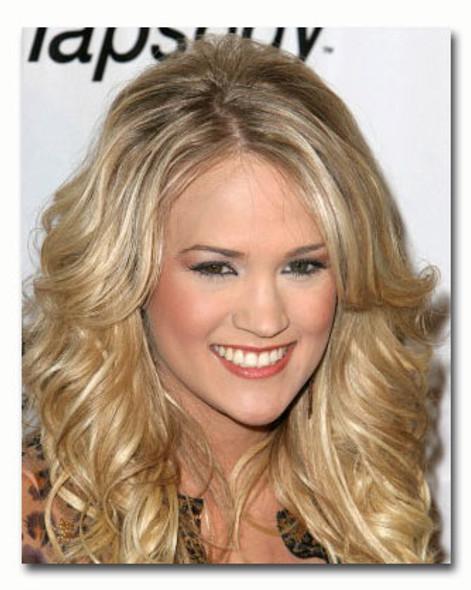 (SS3517202) Carrie Underwood Movie Photo