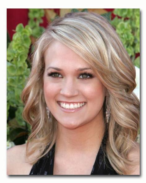 (SS3517228) Carrie Underwood Movie Photo