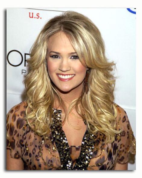 (SS3517241) Carrie Underwood Movie Photo