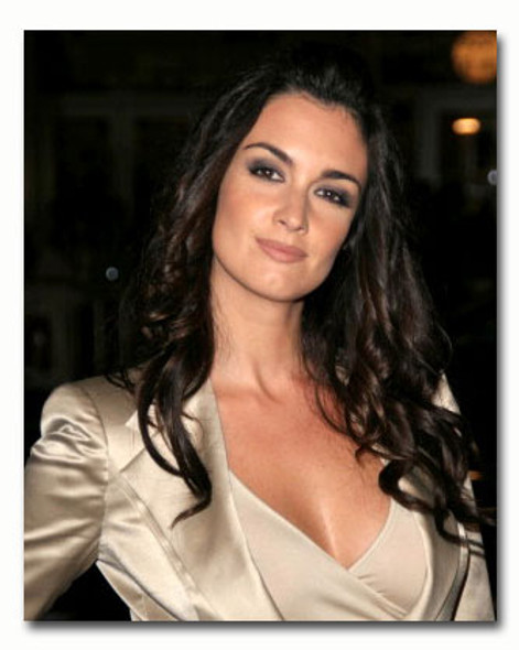 (SS3517332) Paz Vega Movie Photo