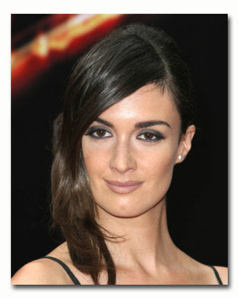 (SS3517345) Paz Vega Movie Photo