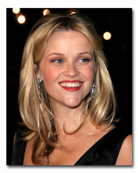 (SS3517527) Reese Witherspoon Movie Photo