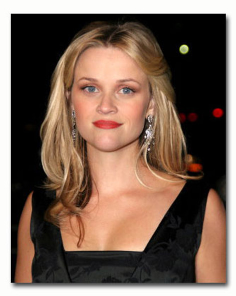 (SS3517553) Reese Witherspoon Movie Photo