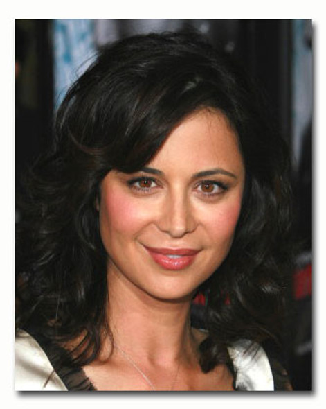 (SS3517800) Catherine Bell Movie Photo