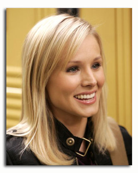 (SS3517813) Kristen Bell Movie Photo