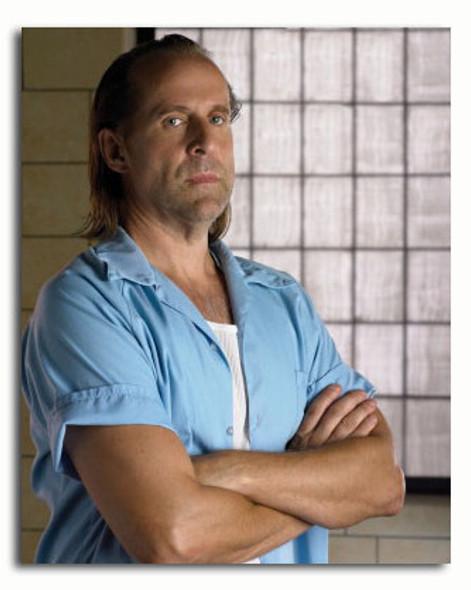 (SS3517852) Peter Stormare  Prison Break Television Photo
