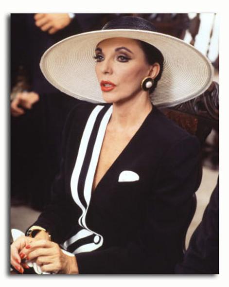 (SS3518047) Joan Collins Movie Photo