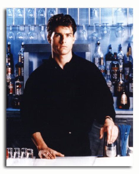 (SS3518112) Tom Cruise Movie Photo
