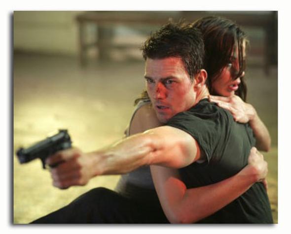 (SS3518138) Tom Cruise Movie Photo