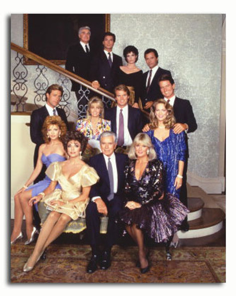 (SS3518294) Cast   Dynasty Television Photo