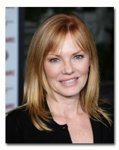 (SS3518411) Marg Helgenberger Movie Photo