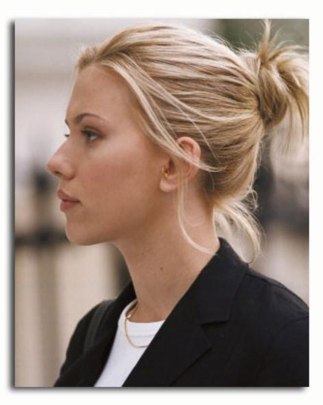 (SS3518476) Scarlett Johansson Movie Photo