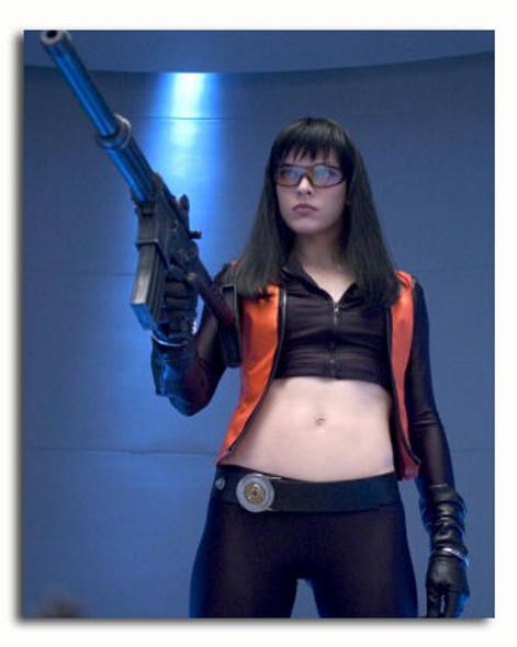 (SS3518541) Milla Jovovich Movie Photo