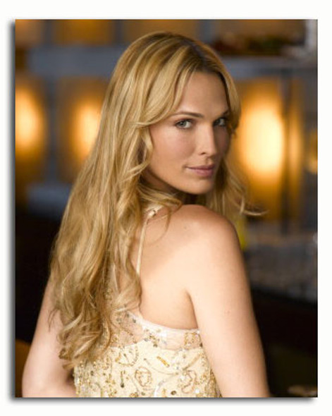(SS3519230) Molly Sims Movie Photo