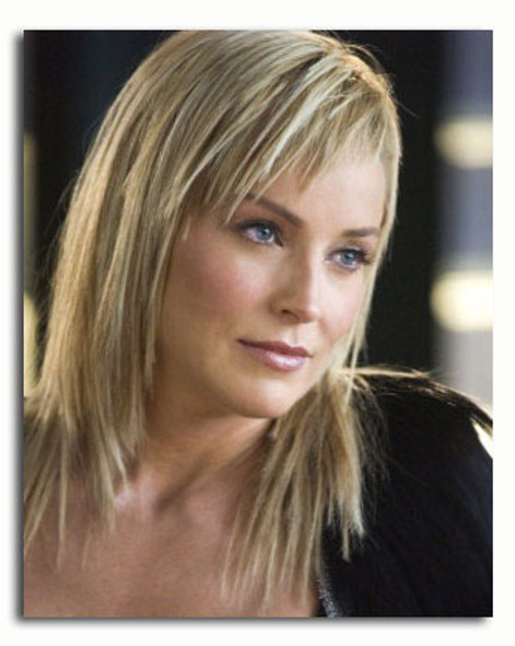 (SS3519295) Sharon Stone Movie Photo