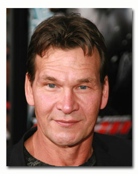 (SS3519334) Patrick Swayze Movie Photo