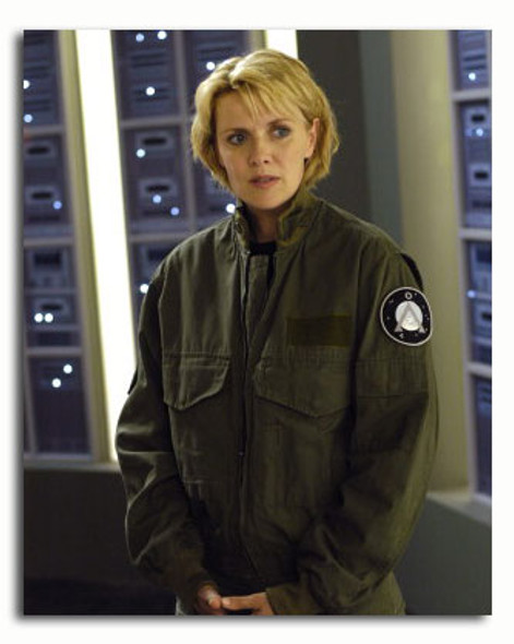 (SS3519347) Amanda Tapping Movie Photo
