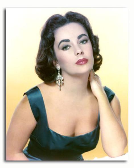 (SS3519373) Elizabeth Taylor Movie Photo