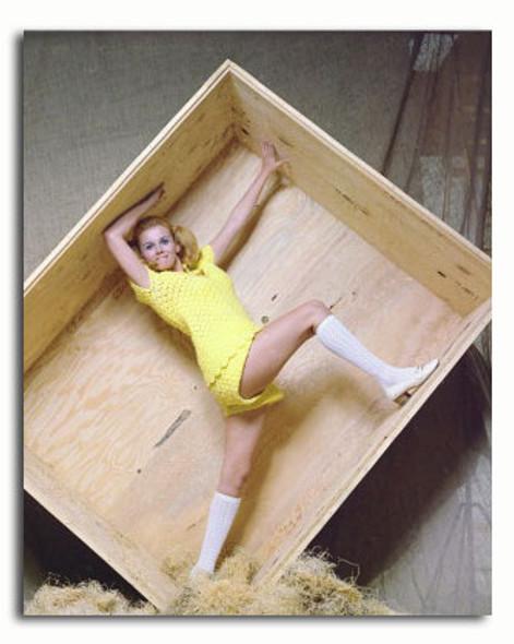 (SS3519724) Ann-Margret Movie Photo