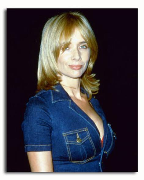 (SS3519763) Rosanna Arquette Movie Photo