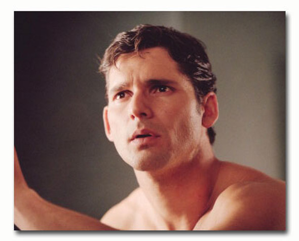 (SS3519828) Eric Bana Movie Photo