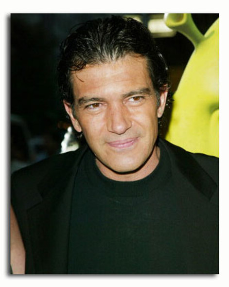 (SS3519841) Antonio Banderas Movie Photo