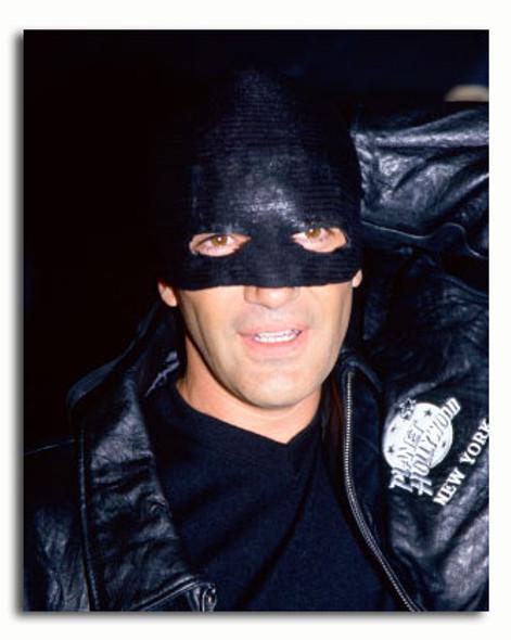 (SS3519854) Antonio Banderas Movie Photo