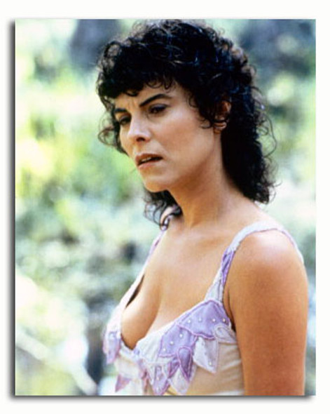 (SS3519867) Adrienne Barbeau Movie Photo