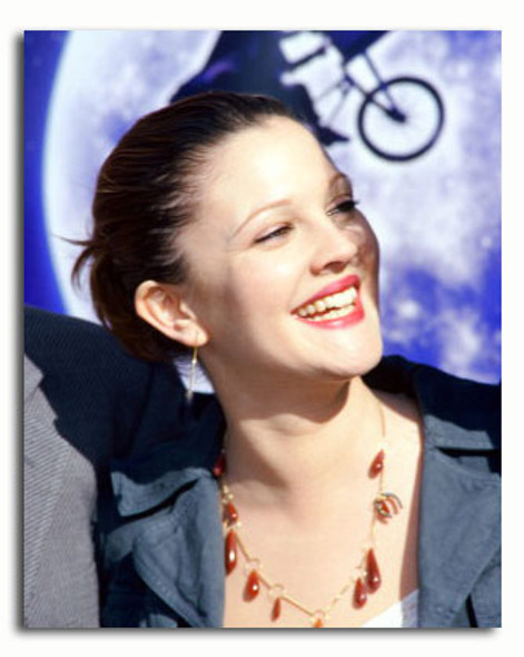 (SS3519880) Drew Barrymore Movie Photo