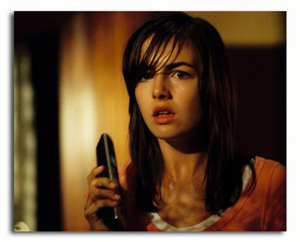 (SS3520218) Camilla Belle Movie Photo