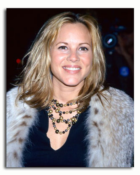 (SS3520231) Maria Bello Movie Photo
