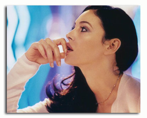 (SS3520283) Monica Bellucci Movie Photo