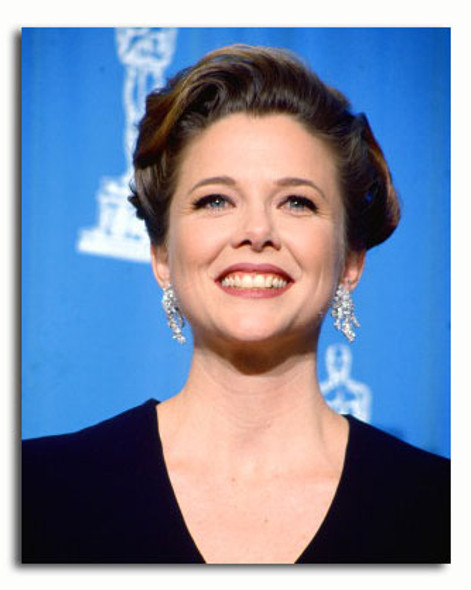 (SS3520309) Annette Bening Movie Photo