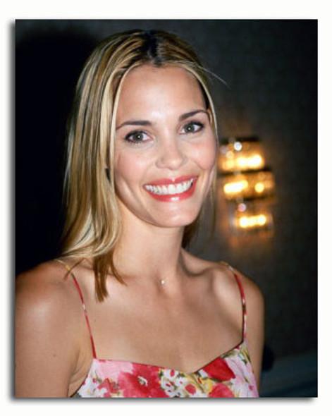 (SS3520361) Leslie Bibb Movie Photo