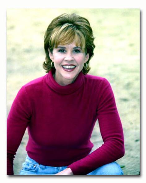 (SS3520439) Linda Blair Movie Photo