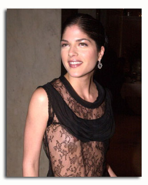 (SS3520452) Selma Blair Movie Photo