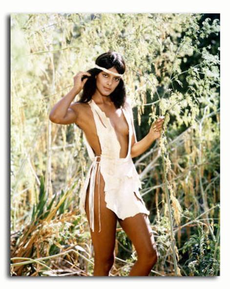 (SS3520556) Susie Bono Movie Photo