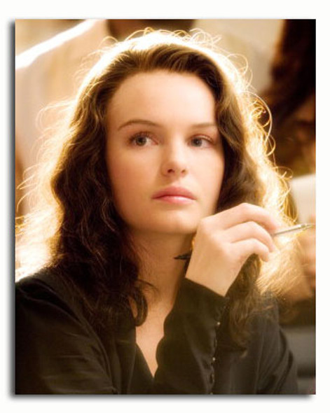 (SS3520582) Kate Bosworth Movie Photo