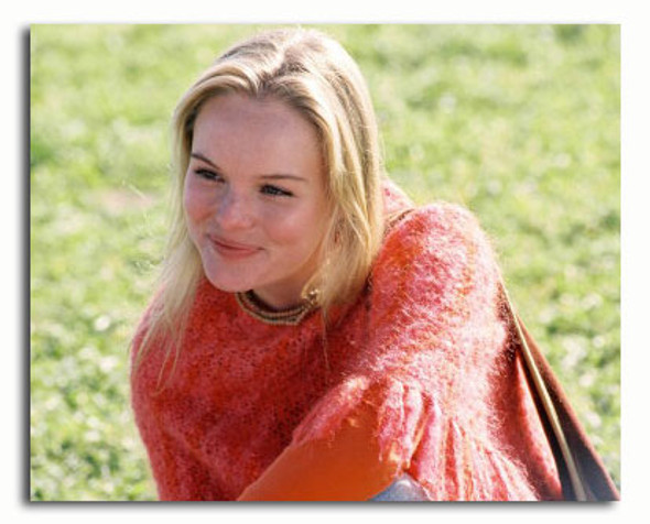 (SS3520595) Kate Bosworth Movie Photo