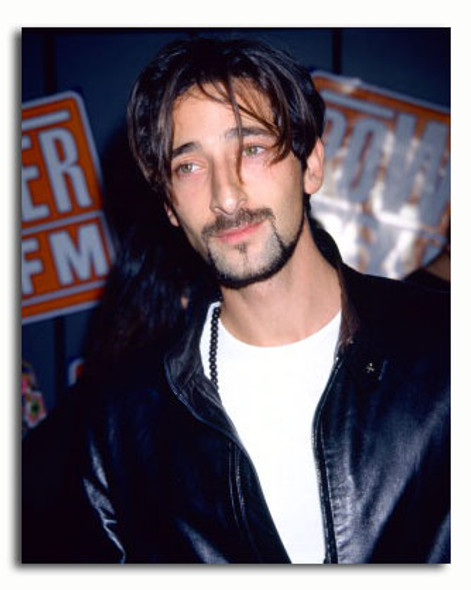 (SS3520764) Adrien Brody Movie Photo